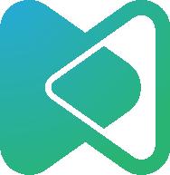 modento_icon