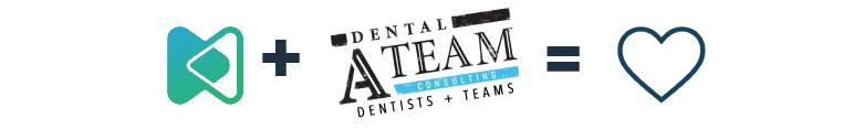 referralpages-dentalateam